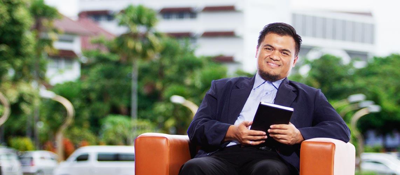 Dr. Suryo Pratolo, M.Si., Ak.,CA.,AAP-A