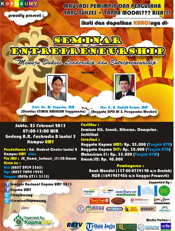 seminar-entrepreneur