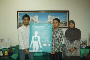 kesehatan tbc