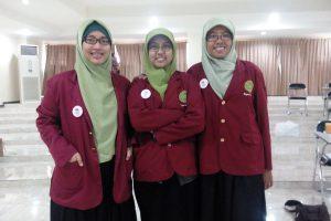 Klub Naga Merah1
