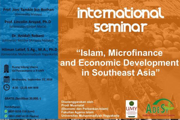 seminar-internasional