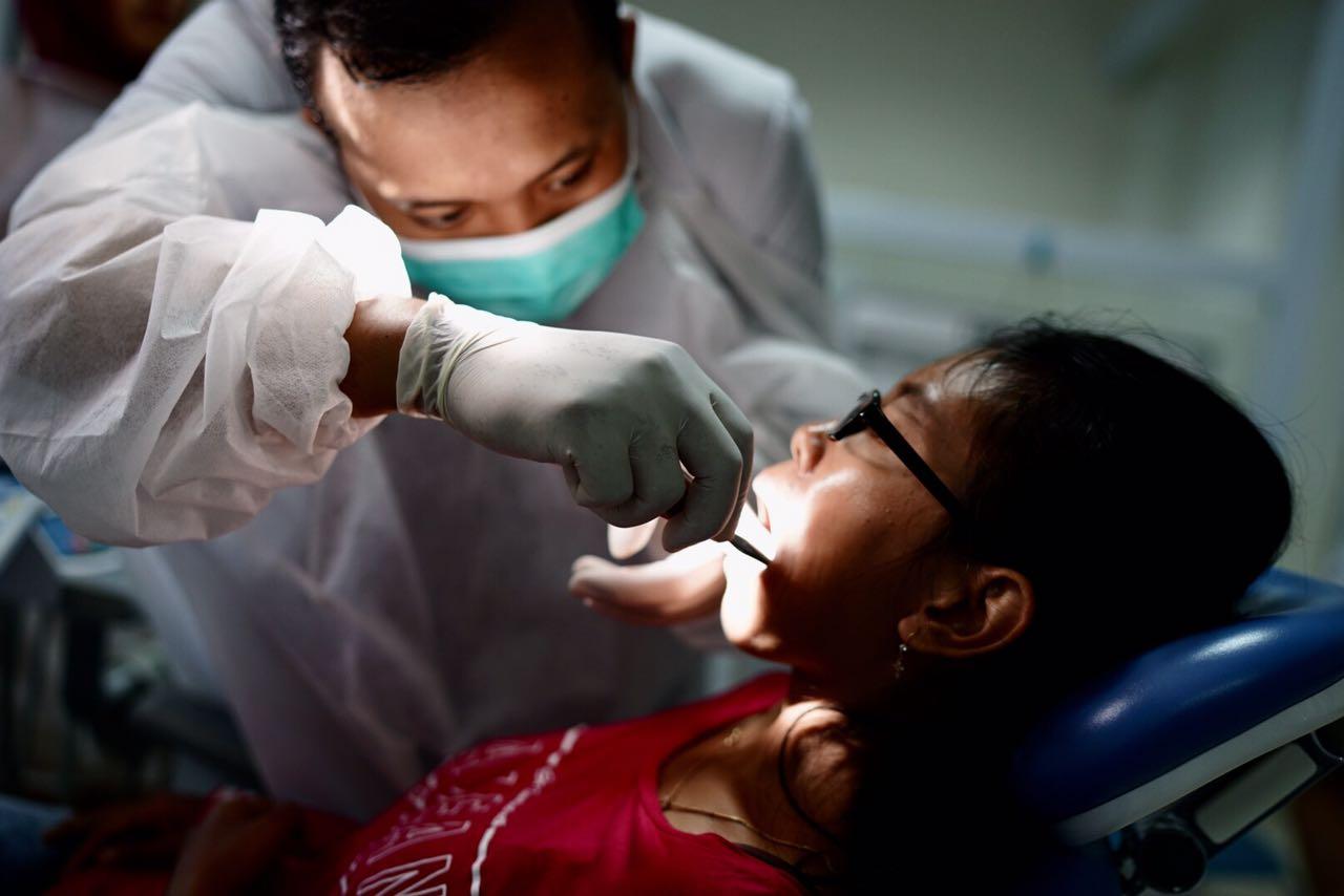 foto-periksa-gigi