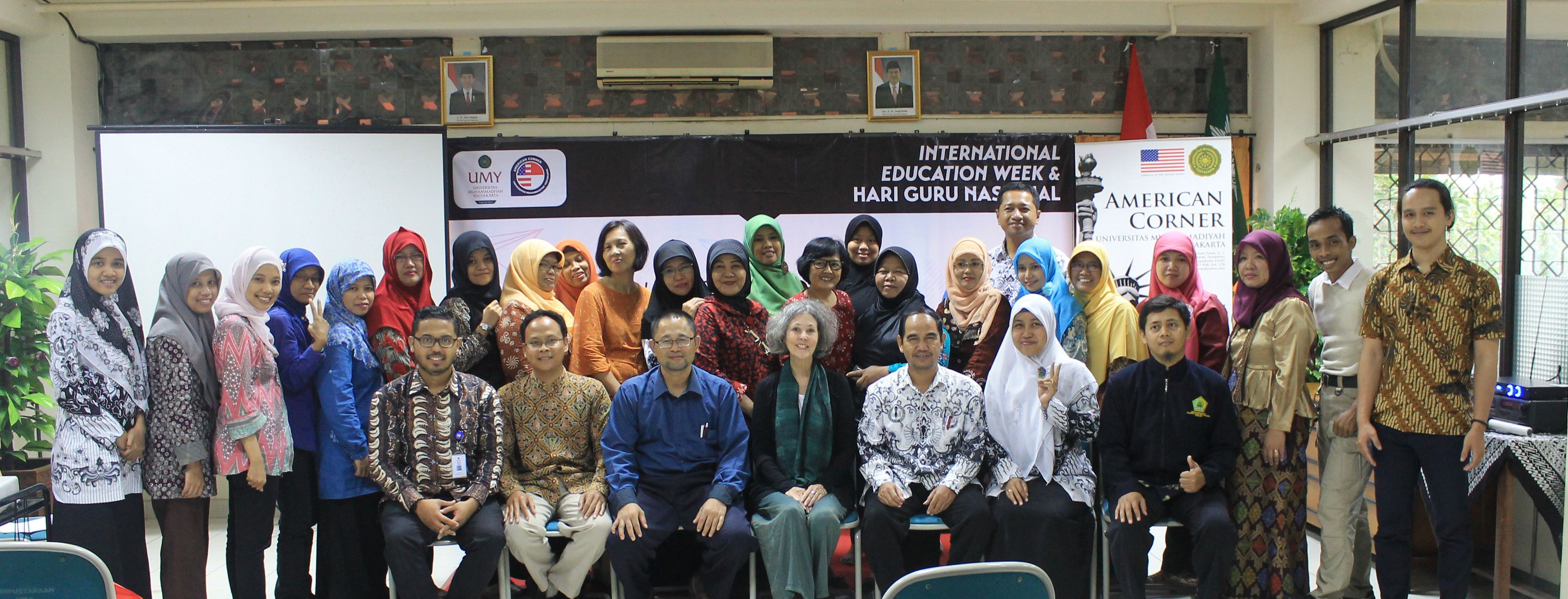 umy-english-teachers-workshop