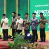 Muktamar XVII Pemuda Muhammadiyah