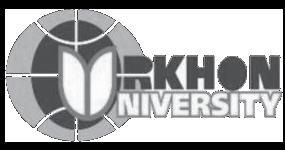 Orkhon University